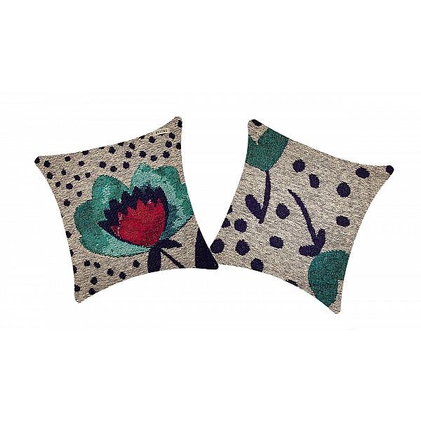 Pillow Shams - Roelia