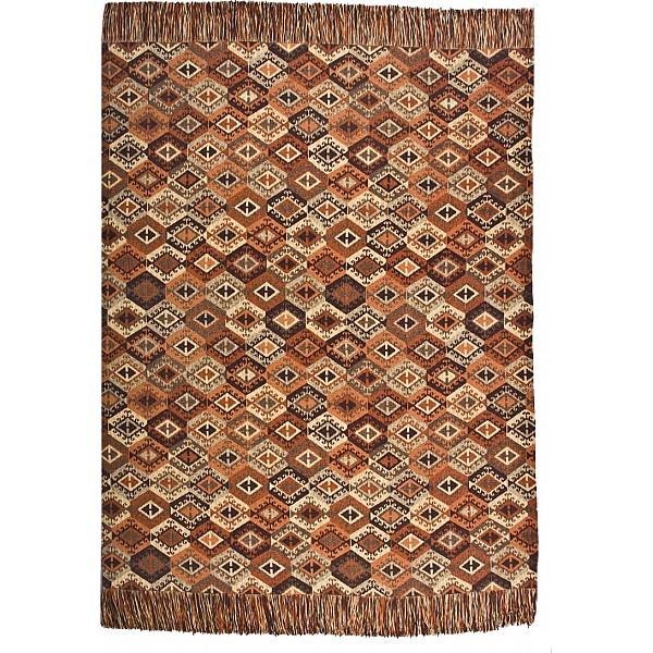 Blankets - Tanger