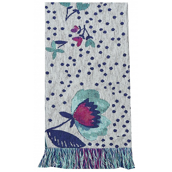 Table Runners - Roelia