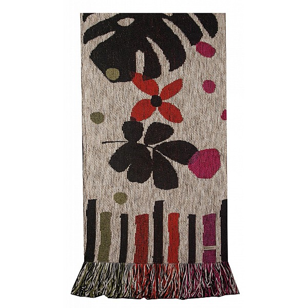 Table Runners - Silene