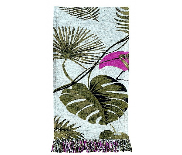Table Runners - Maui