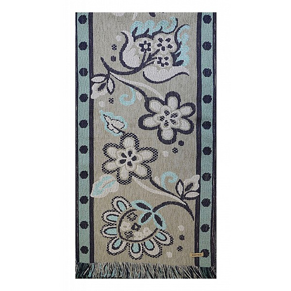 Table Runners - Donna