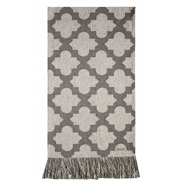 Table Runners - Harvy