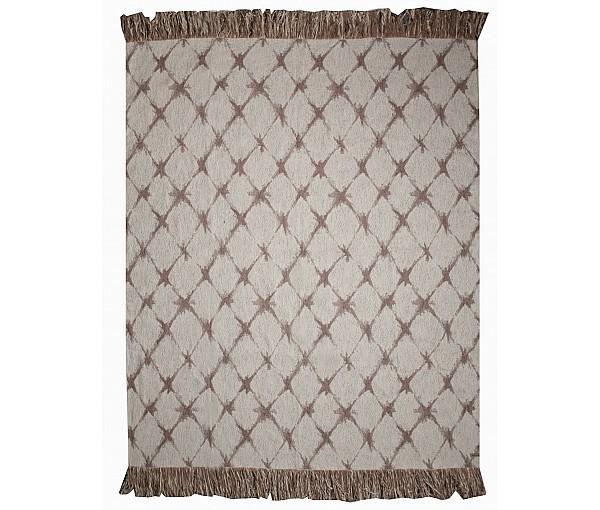 Blankets - Louis