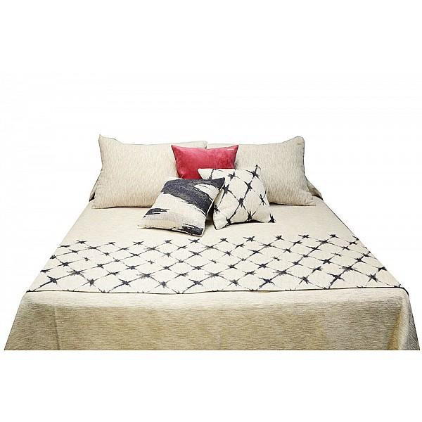Bed Runner - Louis