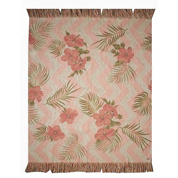 Blankets - Waikiki