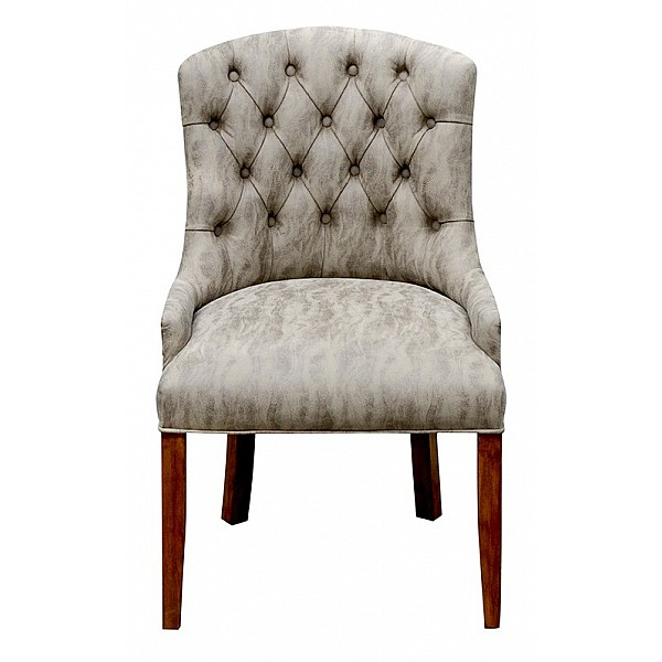 Chair - Silla Richmond