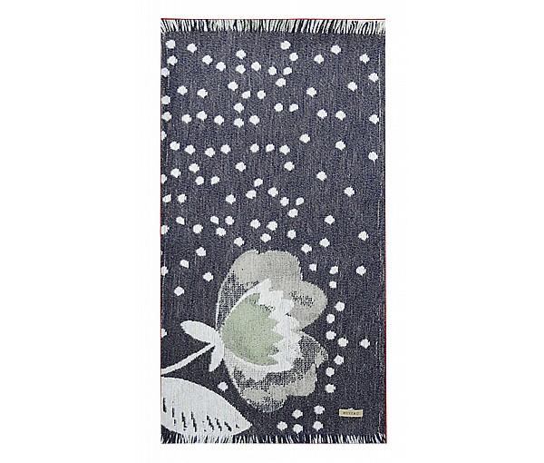 Carpetas - Roelia