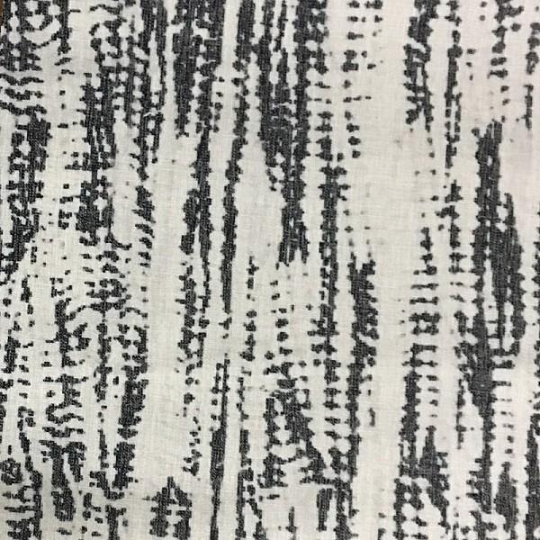 Upholstery - Huella