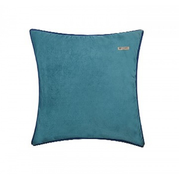 Pillowcase - Panne con Vivo