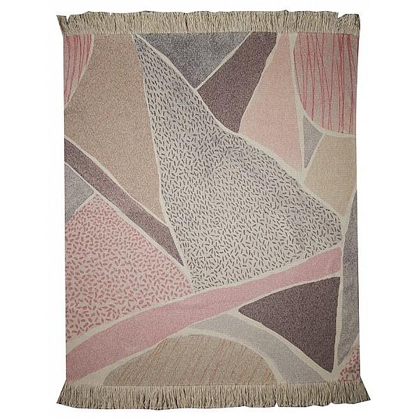 Blankets - Bisley