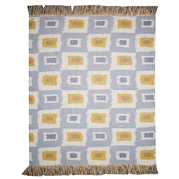 Blankets - Rayuela