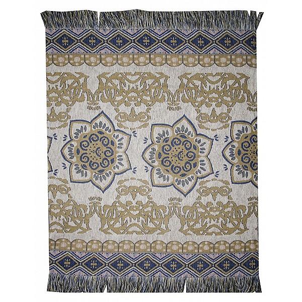 Blankets - Julia