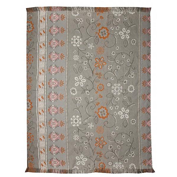 Blankets - Sonoma