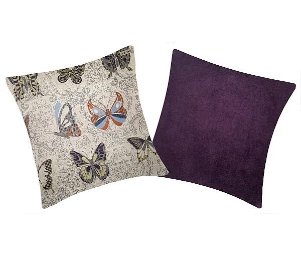 Fundas - Butterfly