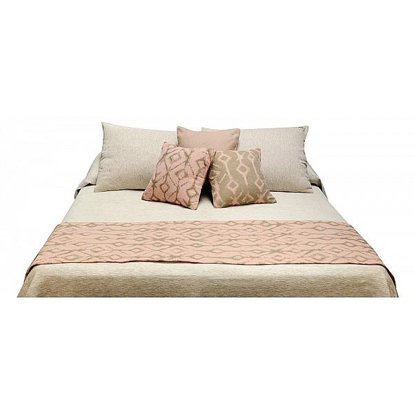 Bed Runner - Mali