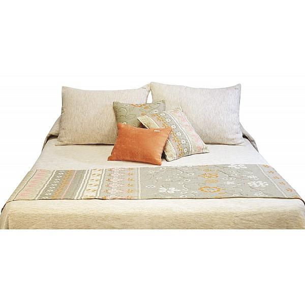 Bed Runner - Sonoma