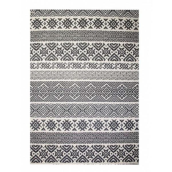 Carpets - Ceuta