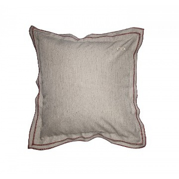 Pillowcase - Lino