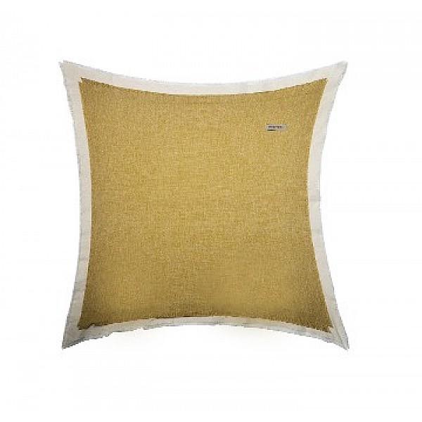Pillowcase - Delta con Tussor