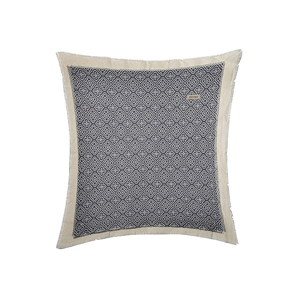 Pillowcase - Morisco con Lienzo