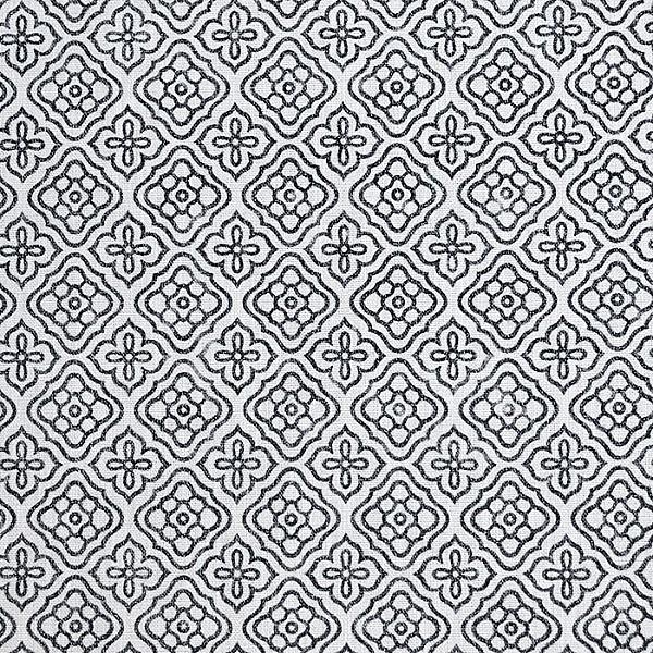 Upholstery - Morisco