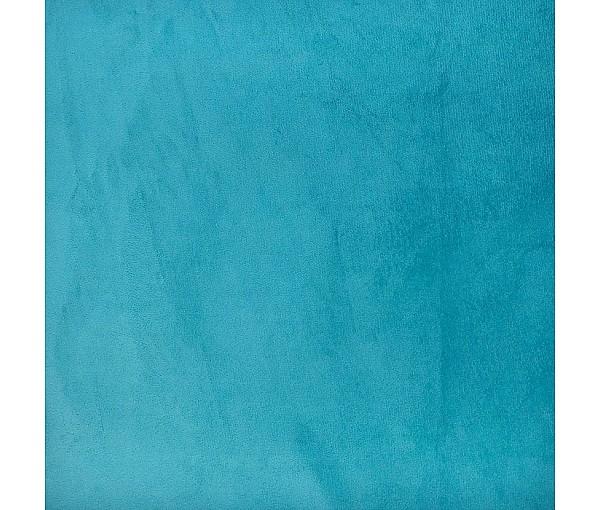 Upholstery - Donn