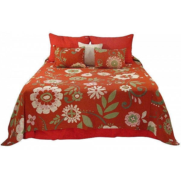 Coverlet - Anthropologie