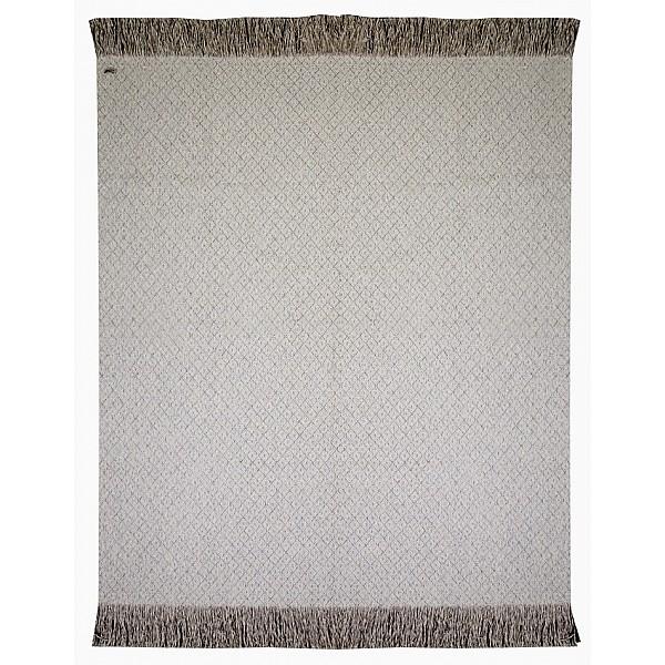 Blankets - Odisha
