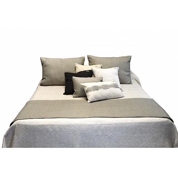 Bed Runner - Odisha
