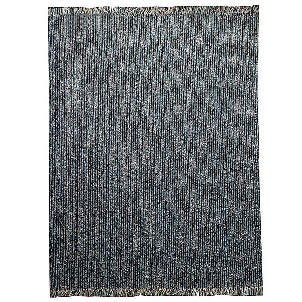 Blankets - Bangladesh