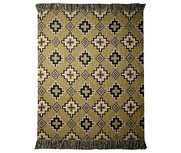 Blankets - Areca