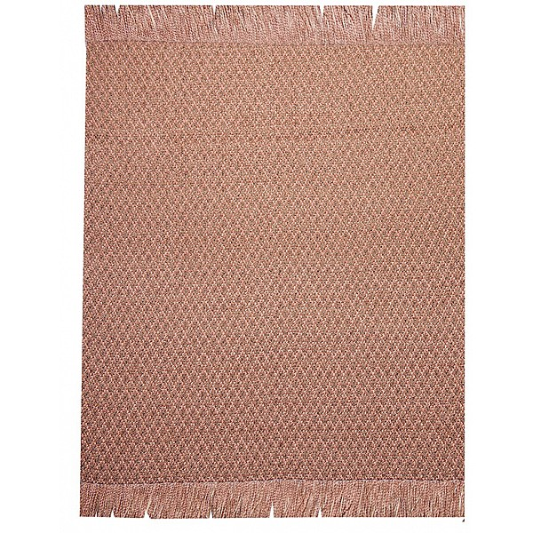 Blankets - Bengal