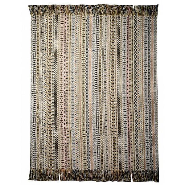 Blankets - Nueva Pehuenia