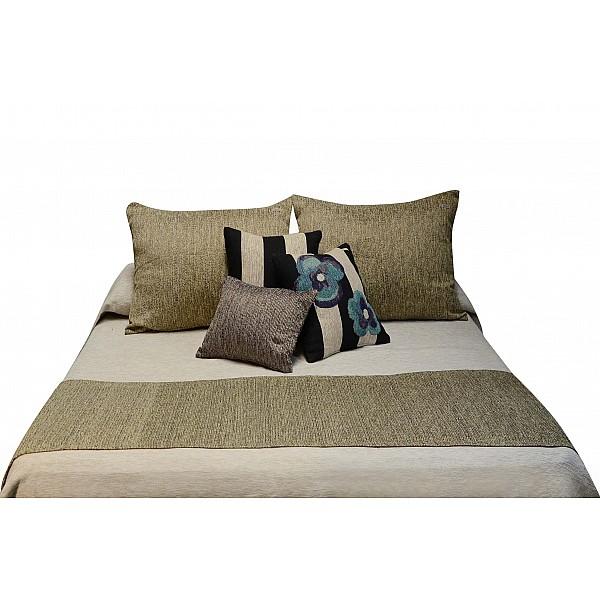 Bed Runner - Bangladesh