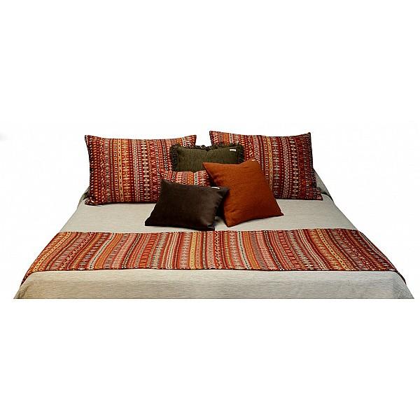Bed Runner - Nueva Pehuenia