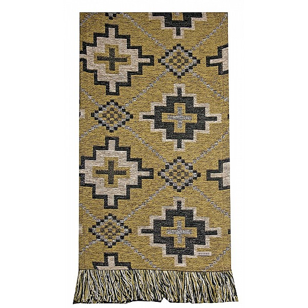Table Runners - Areca