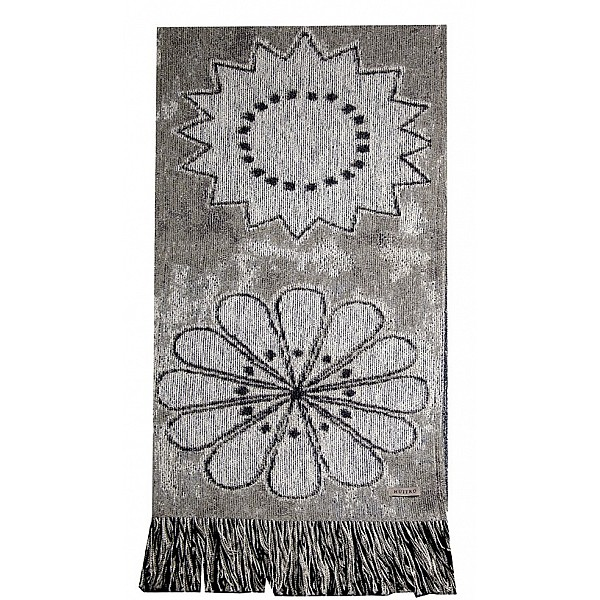 Table Runners - Durban