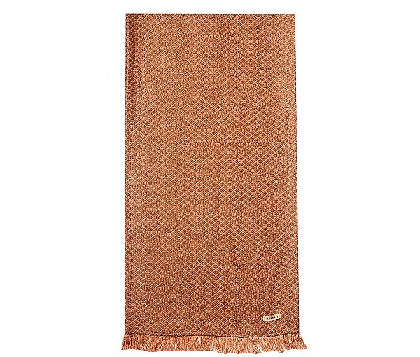 Table Runners - Bengal