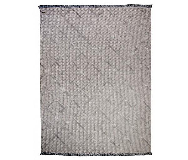 Blankets - Helena