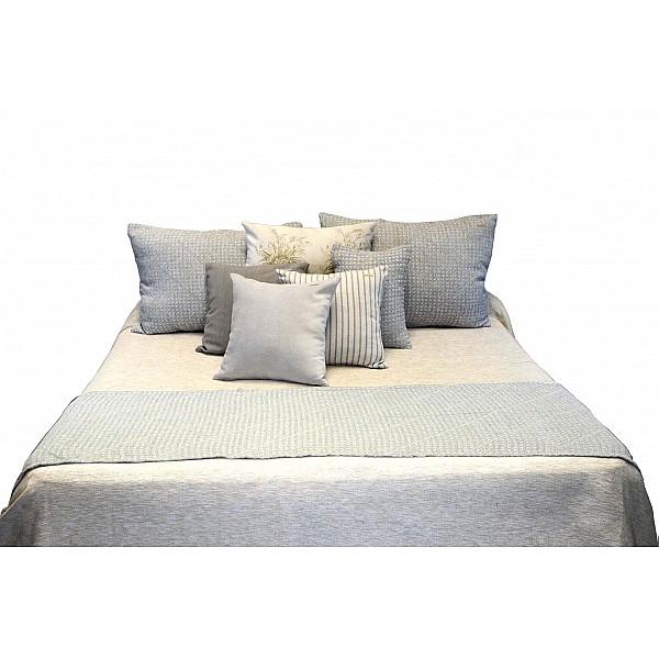 Bed Runner - Helena