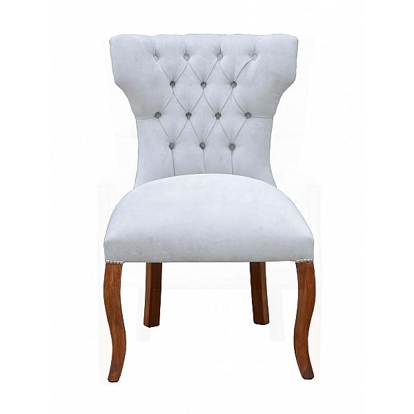 Chair - Jackie