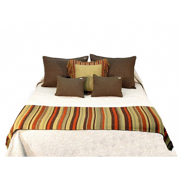 Bed Runner - Ayllén