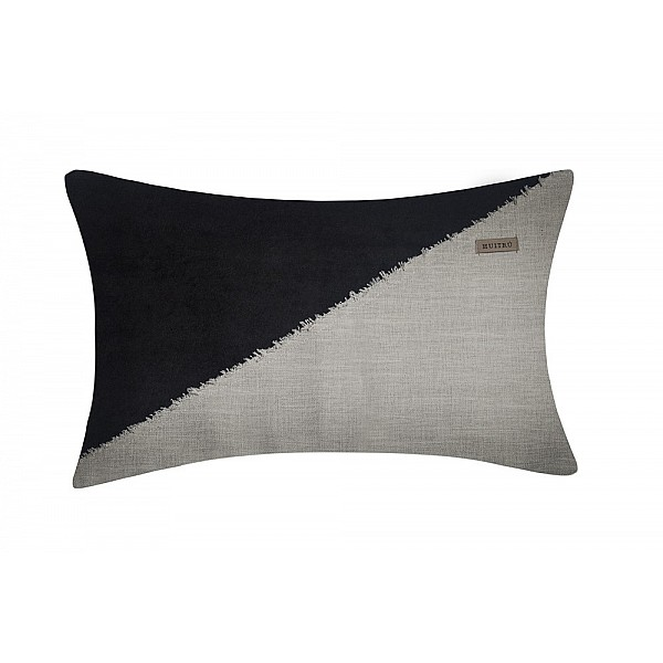 Pillowcase - Combinada