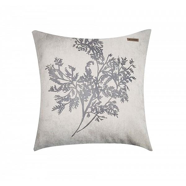 Pillow Shams - Panne Manzanero
