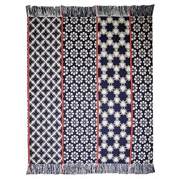 Blankets - Margarita