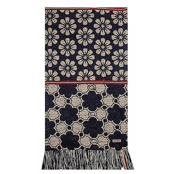 Table Runners - Margarita