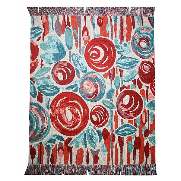 Blankets - Camelia