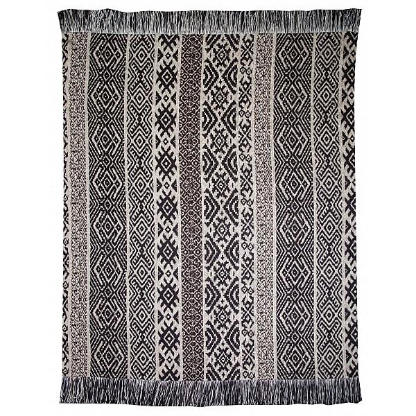 Blankets - Ceuta