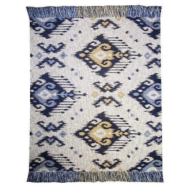 Blankets - neco